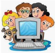 Computers Grade 3
